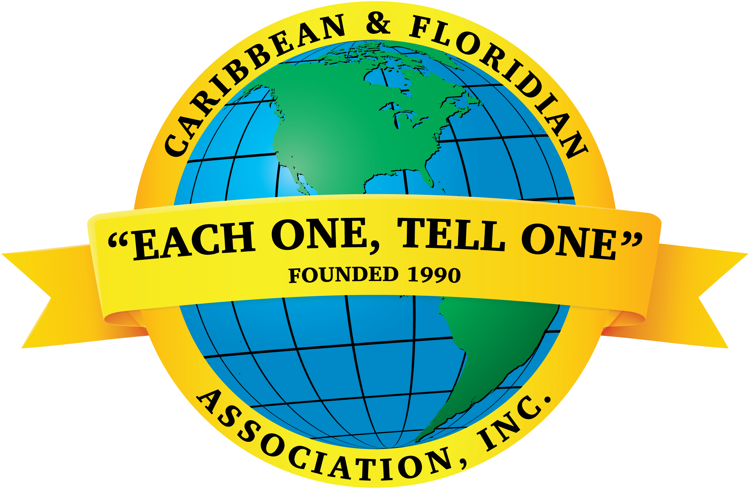 Caribbean And Floridian Association, Inc.